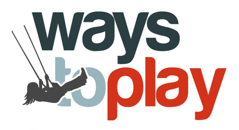 Outdoor 2021 Ways to Play
