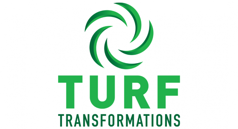 Turf Transformations Wichita Outdoor Guide