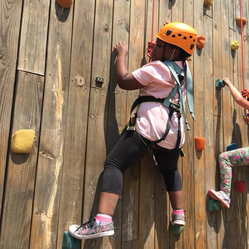 2021 Enrichment Girl Scouts 3