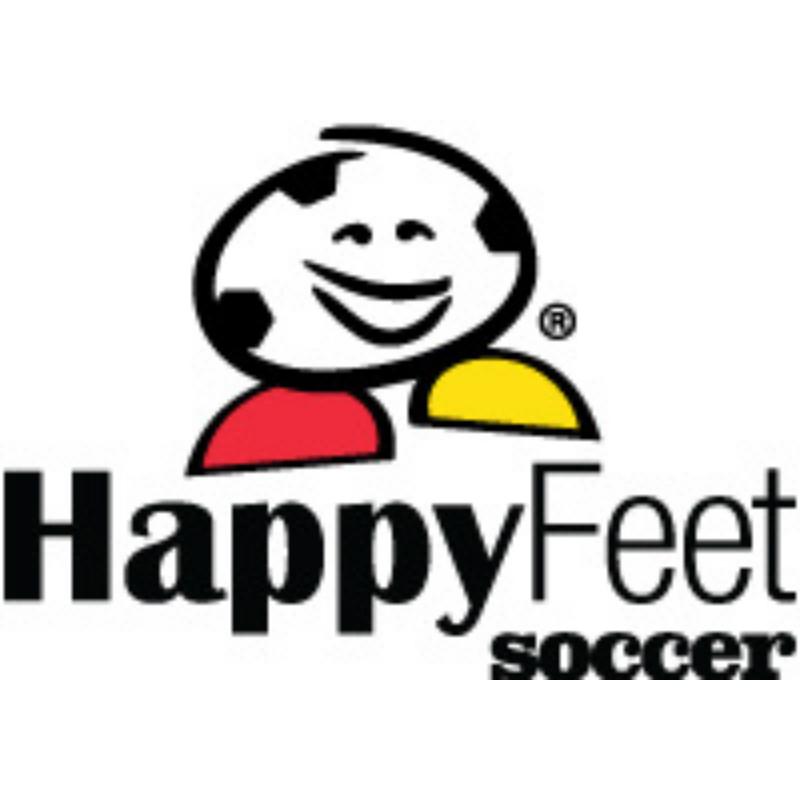 2021 Enrichment Happy Feet
