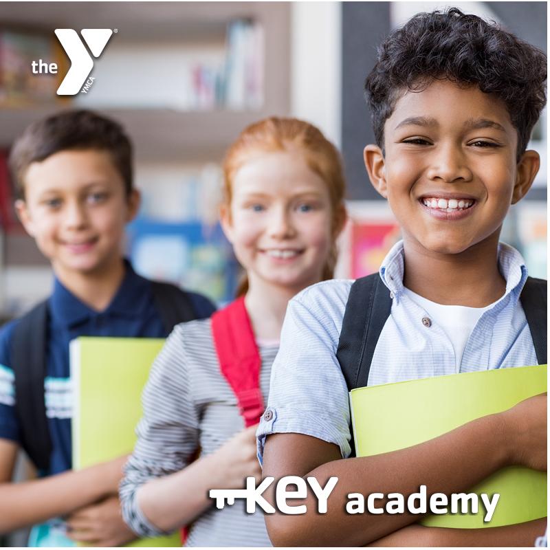 2021 Enrichment YMCA